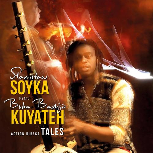 cd_soyka