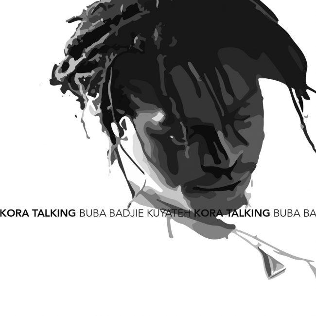 kora_talking